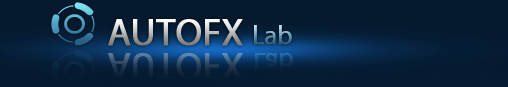 The Lab of FX Automated Trading - Tutorials on automatic FX trading with MetaTrader 4